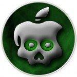 Green_P0ison_150x150.jpg