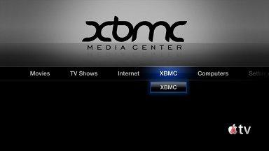 xbmc_appletv2.jpg